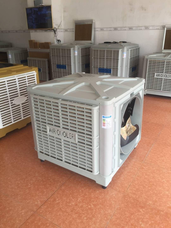 三明工業水空調品牌_推薦泉州新款工業水空調