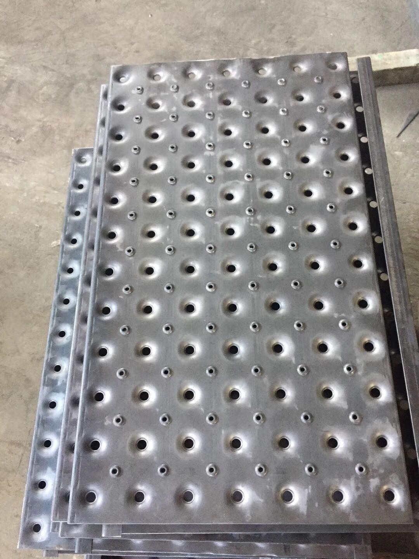 闵行镀锌冲孔板-哪儿有卖专业冲孔板