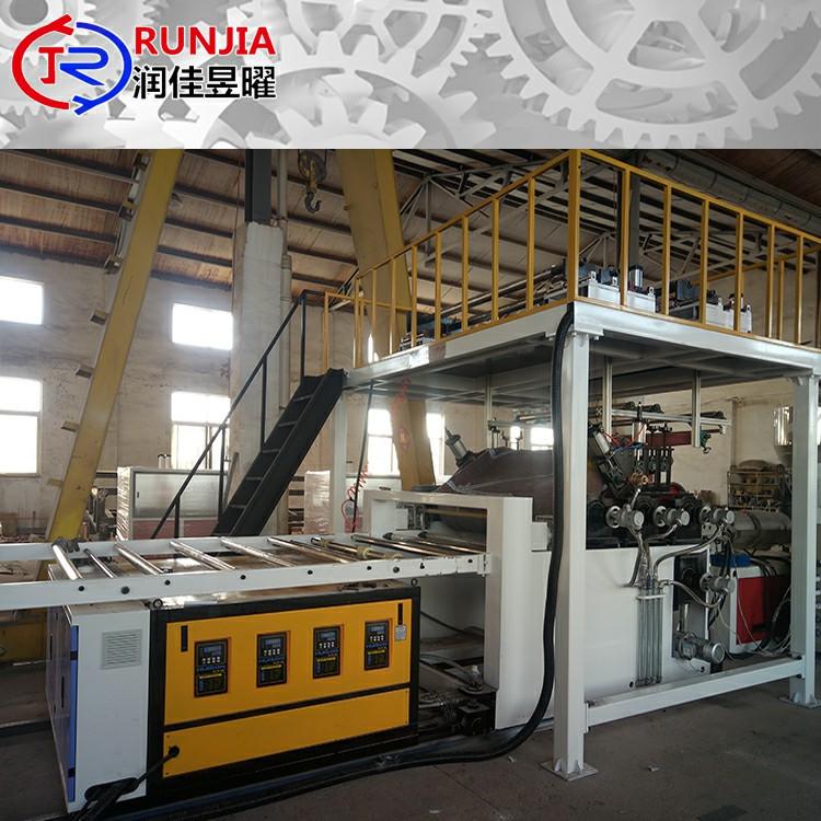 LVT地板/SPC地板/PVC塑胶地板厂家