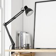 能够批量回收库存台灯的公司 找我们收购库存台灯 各类学习台灯