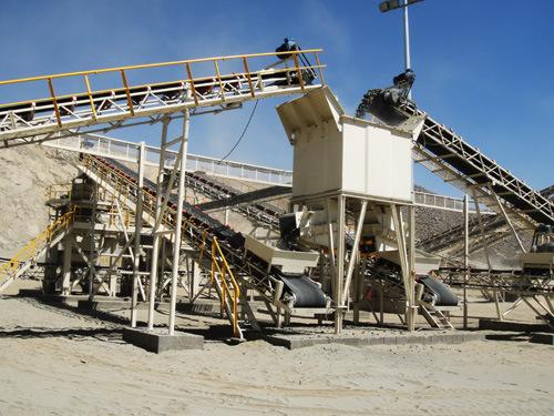 石子生產線-【行業重點推薦!】石子生產線哪家好