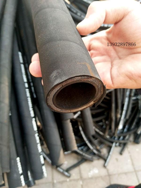 高压胶管,大口径高压胶管,高压钢丝缠绕胶管