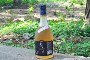 四川養生黃酒加盟_漢中有信譽度的四川黃酒廠家