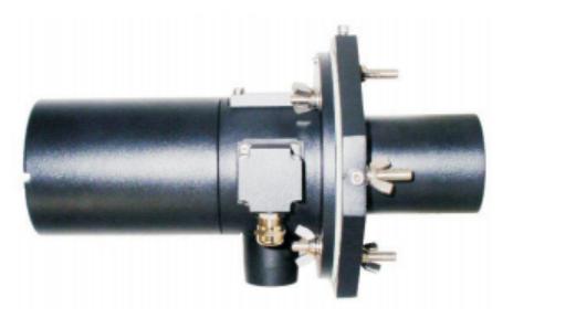質量好的工業粉塵檢測儀在哪可以買到-華北地區工業粉塵檢測儀廠家價格