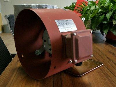 標準型風機供貨廠家-高性價標準型風機優選富工機械