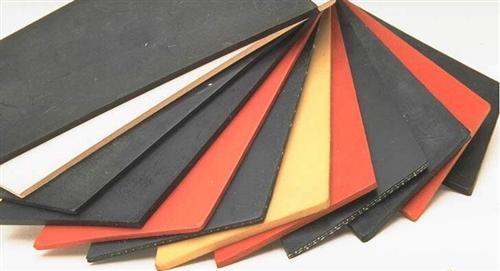 橡胶板品牌_品质好的银川绝缘橡胶板价格行情