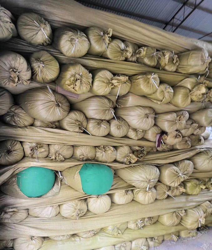 周口盖土布厂家-供应郑州价格合理的盖土布