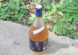 湖北黄酒礼盒招商加盟-湖北黄酒厂家品牌