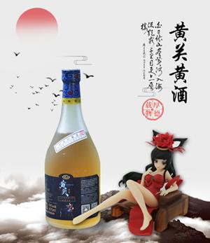湖北桂花米酒招商加盟-陕西信誉好的湖北黄酒厂家