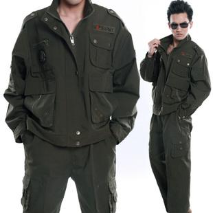 阿勒泰服装定制公司电话-专业的新疆服装定制服务找哪家