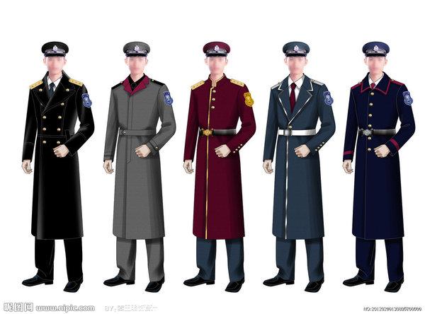 阿勒泰T恤衫定制|不錯的新疆服裝定制服務