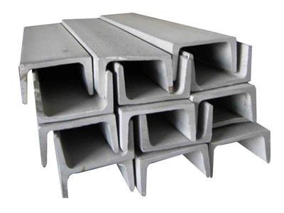 在哪能買到耐用的不銹鋼槽鋼-不銹鋼槽鋼廠家
