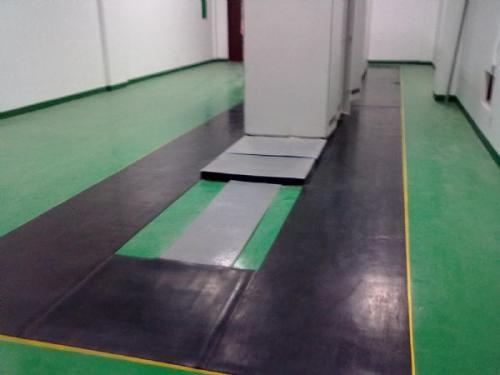 硅橡胶板厂家-想买不错的西安石棉橡胶板就到安康隆泰密封材料