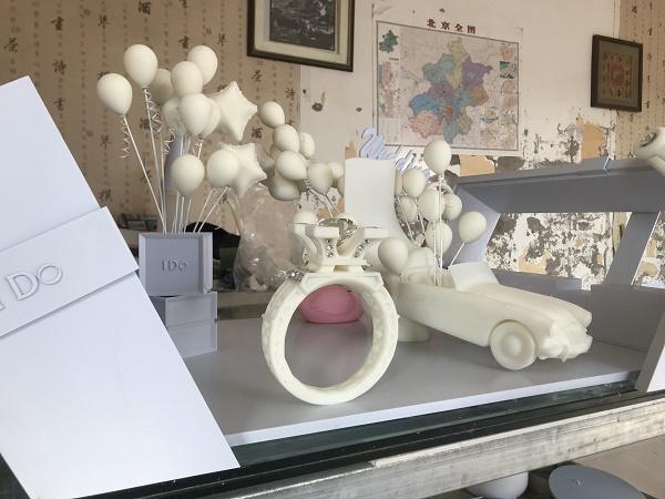 大型3D雕刻哪家好-口碑好的3D雕刻厂家推荐