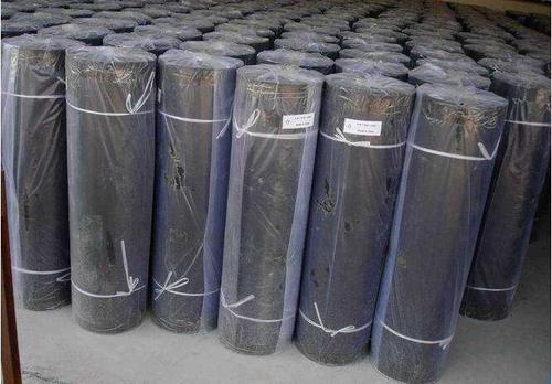石棉橡胶板厂家|质量硬的四川绝缘橡胶板价格
