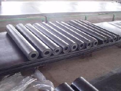 西安絕緣橡膠板廠家批發-想買滿意的四川絕緣橡膠板就到隆泰