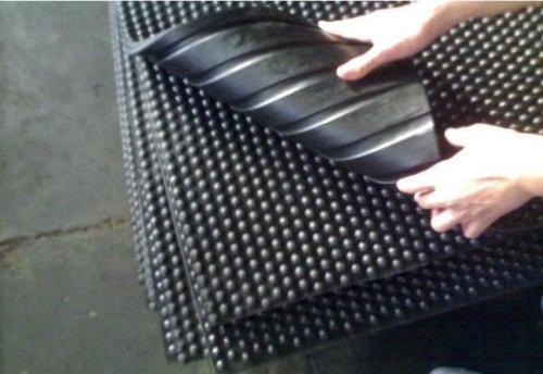 石棉橡胶板价格|西安哪里有供应高质量的四川绝缘橡胶板