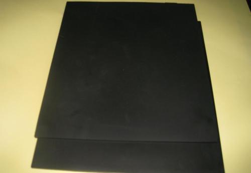 四川石棉布厂家-西安质量好的四川绝缘橡胶板推荐