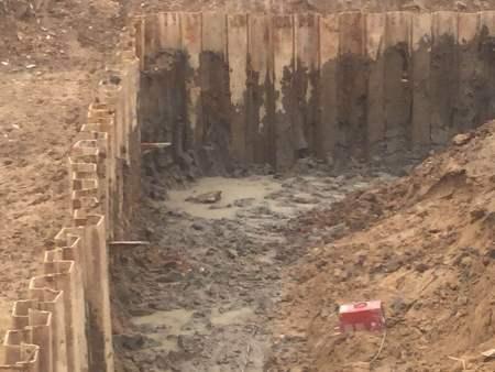 倉山區拉森鋼廠家-誠心為您推薦福州地區質量好的拉森鋼板樁