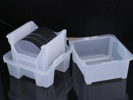 报价合理的8英寸硅片-供应东莞质量好的8英寸区熔单晶硅片