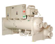 广州设备安装维修服务推荐,广东大金空调安装维护热线