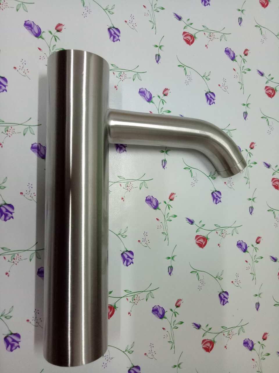 不锈钢皮膜剂_物超所值的不锈钢钝化液佳一美表面处理品质推荐