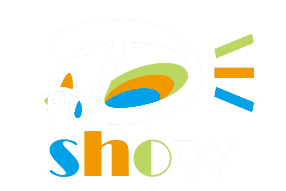 青岛广告技术展招商|一级的青岛广告展推荐国展商务展览