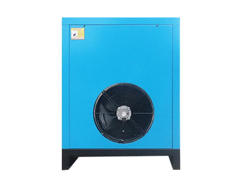 合肥蜀山区空压机滤芯|安徽具有口碑的空压机供应商是哪家