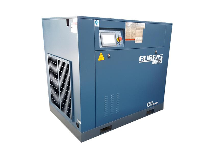 合肥瑶海区空压机滤芯-合肥哪里有供应耐用的空压机
