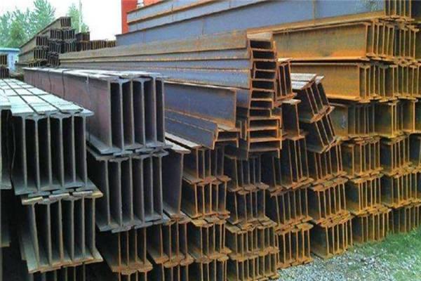 福建工字钢供应商-高性价工字钢推荐