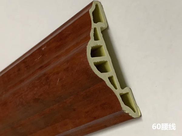 中国供应竹木纤维墙板|可靠的竹木纤维墙板批发价格