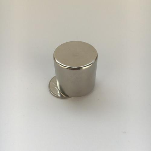 惠阳异形高强磁铁-实用的高强磁铁品牌推荐