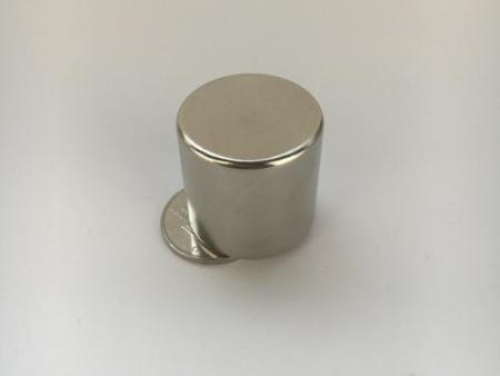 深圳強磁鐵-買新款高強磁鐵,就選金石磁業