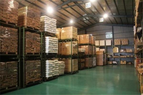 海沧物流公司价格-厦门有哪几家专业的海沧物流公司