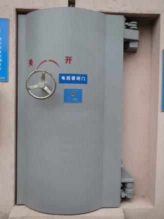 阿勒泰电控门-品质好的新疆电控门上哪买