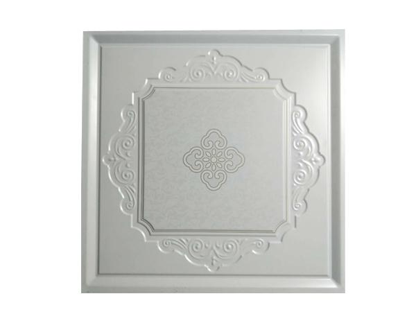 中国批发铝扣板_七星居价格合理的铝扣板供应