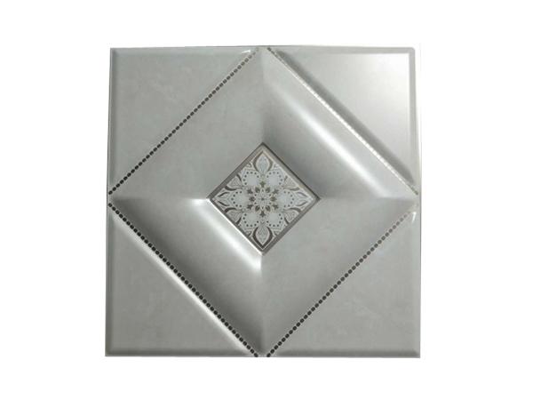 湖南厂家批发铝扣板-超值的铝扣板直销