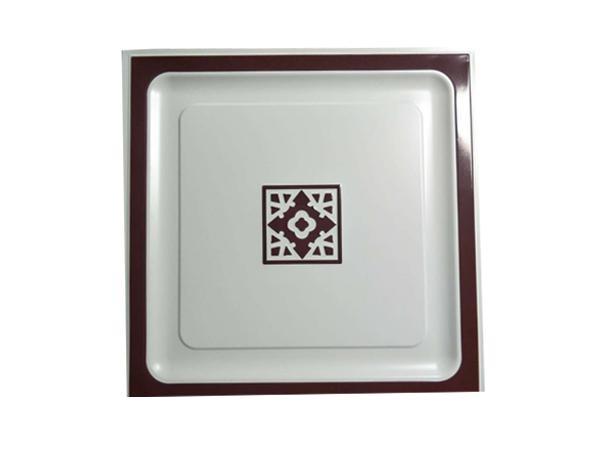 新款铝扣板|长沙地区实惠的铝扣板