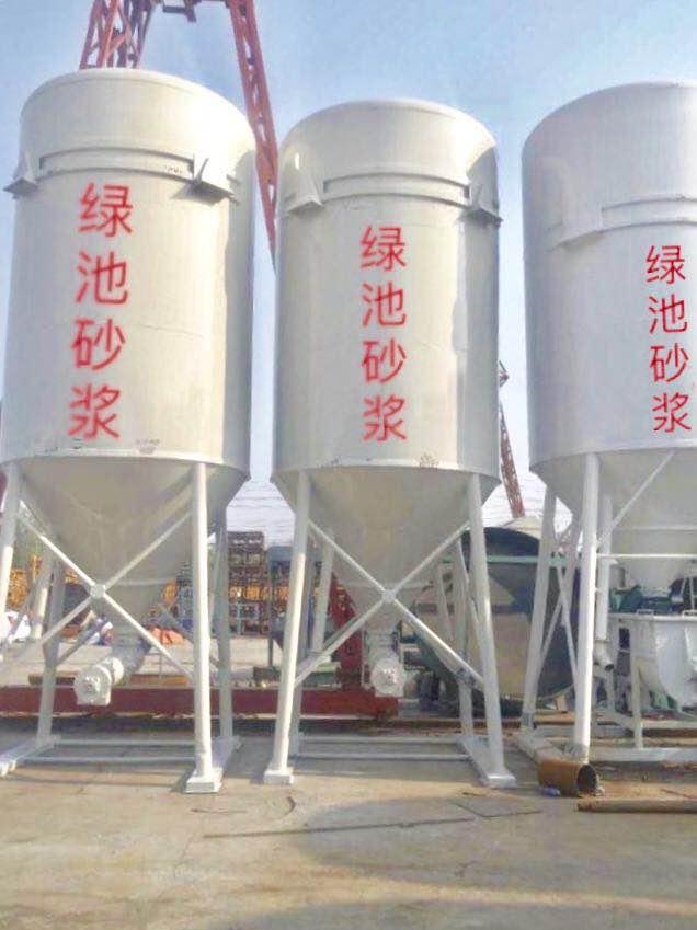 內蒙古干混抹灰砂漿公司-內蒙古干混抹灰砂漿廠家品牌