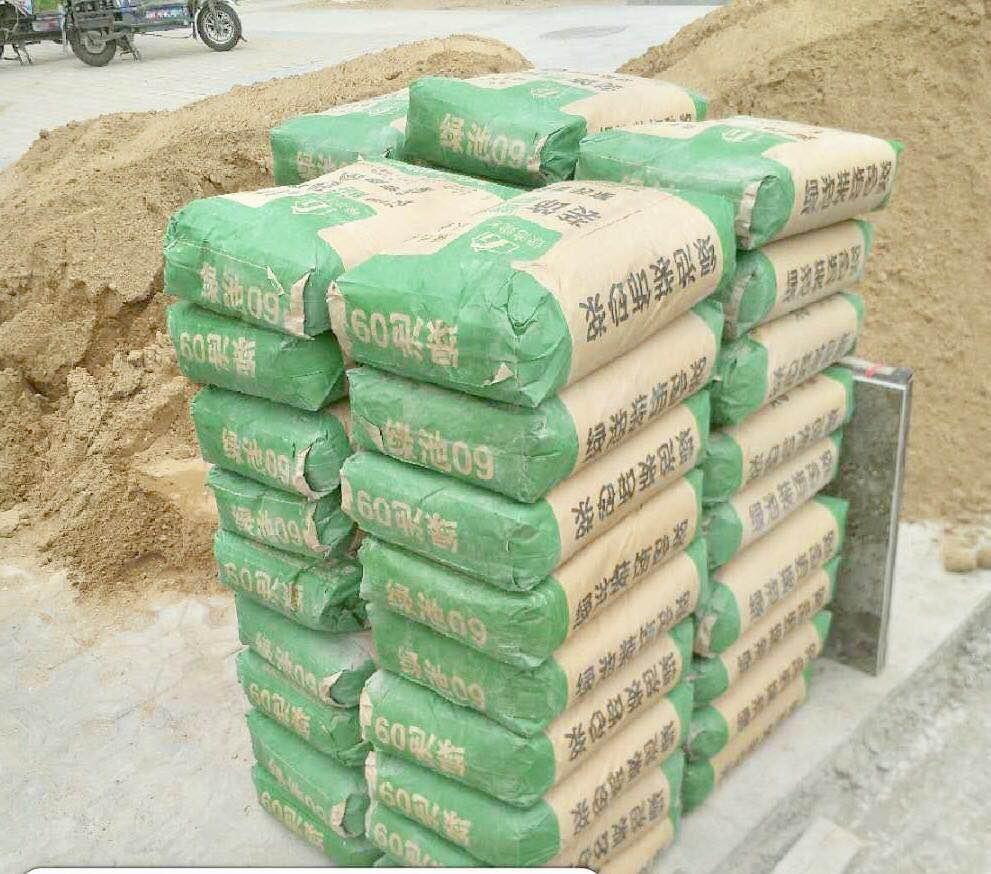砌筑砂漿哪家好-信譽好的砂漿廠家推薦