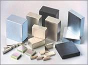 提供磁鐵磁鋼強磁釹鐵硼-購買實惠的磁鐵優選達豐磁電