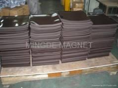 湖北磁铁磁钢磁性材料钕铁硼强磁-在哪能买到优惠的磁铁磁钢强磁钕铁硼