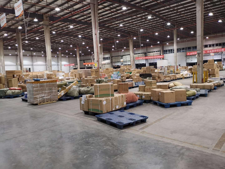 搬家行李托運快遞價格-廈門優良的搬家行李托運物流快遞哪里有
