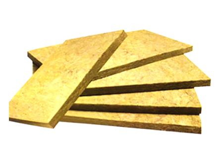凯华岩棉板_英汇岩棉板生产厂家