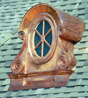 金属老虎窗专业加工-福建哪里有供应口碑好的金属老虎窗