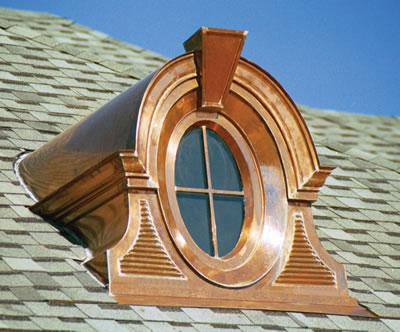 金属欧式老虎窗专业加工 大量出售价格划算的金属欧式老虎窗