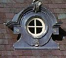 廣西專業定制紫銅法式老虎窗_大量出售福建優良的銅法式老虎窗