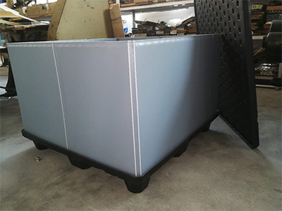 圍板箱優惠-深圳哪里買有品質的圍板箱