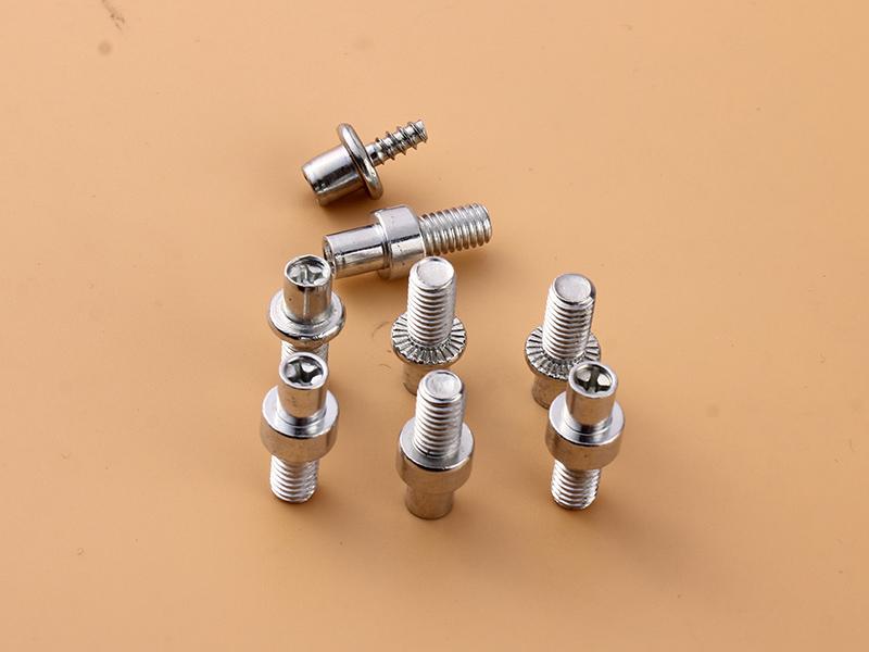 軸承螺絲廠|質量好的軸承固定螺絲供應