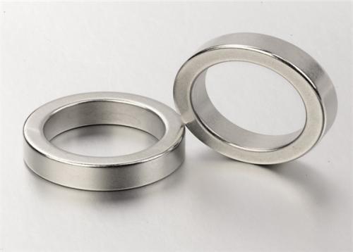 惠州强力磁铁生产_强力磁铁-惠州市金石磁业有限公司